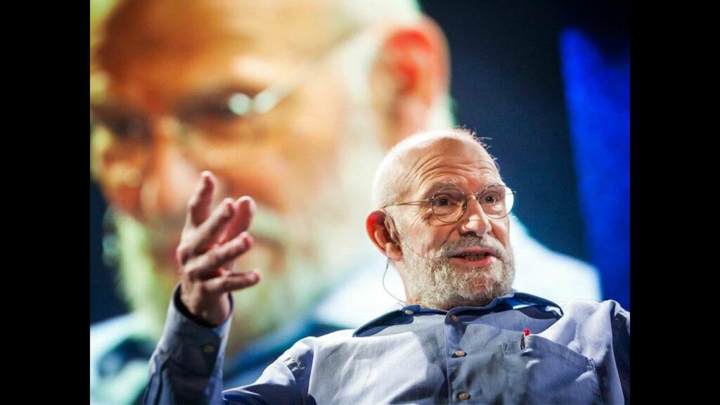 Oliver Sacks: ¿Qué revelan las alucinaciones sobre nuestras mentes?